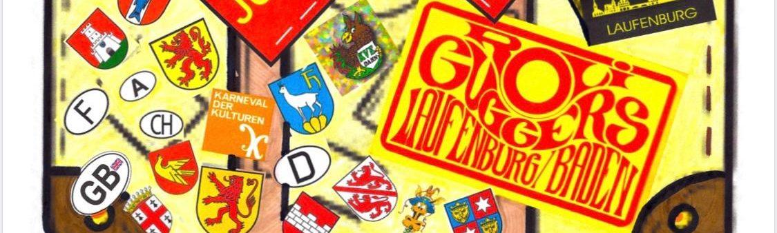 Roli-Guggers Laufenburg e.V.
