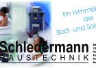 Schledermann_klein