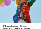 Sponsoring LVM Gerdes_LÅthy - Motiv _FÅnfte Jahreszeit_